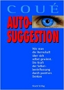 Buch: Autosuggestion